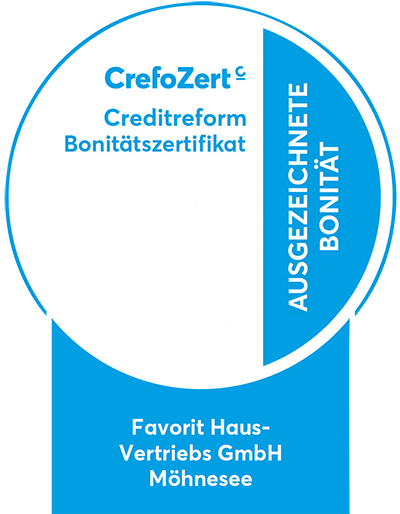 https://favorit-partner.de/wp-content/uploads/2019/07/CrefoZert_Allg_Favorit_Haus.png