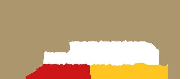 https://favorit-partner.de/wp-content/uploads/2019/07/DTHP_Logo_2018_Gold_Plusenergie.png