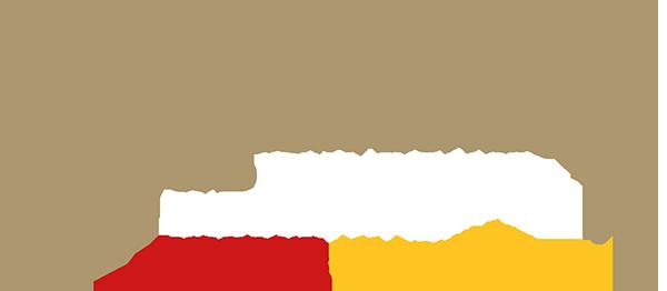 https://favorit-partner.de/wp-content/uploads/2019/07/DTHP_Logo_2019_Gold_Einsteigerhaeuser.png
