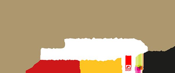 https://favorit-partner.de/wp-content/uploads/2019/07/DTHP_Logo_2020_Gold_Einsteiger.png