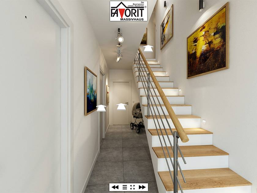 noblesse_142_3d-rundgang_thumbnail_cropped